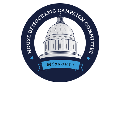 The Missouri House Democrats